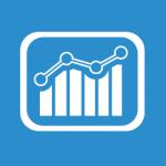Marketing Management Solutions